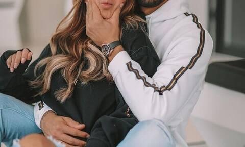 Πικάντικες αποκαλύψεις από τηλεπερσόνα: «Δε θέλω να κάνω σεξ με τον άντρα μου κάθε μέρα»