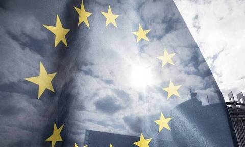 Ευρωβαρόμετρο : Πως η κρίση του κορωνοϊού επιδρά στο μέλλον της Ευρωπαϊκής Ένωσης
