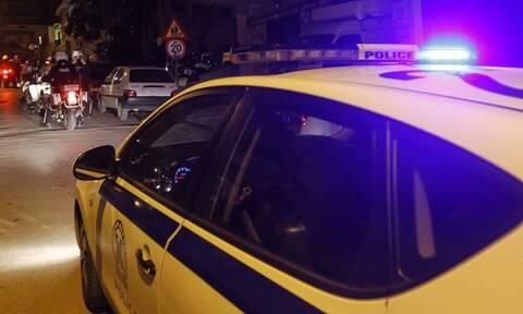 Συναγερμός στις Αρχές: Εξαφάνιση 50χρονου από την Εθνική Άμυνα στην Αθήνα