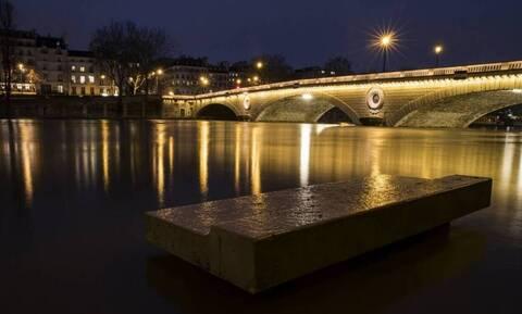 Θρίλερ στο Παρίσι: 14χρονη βρέθηκε νεκρή στον Σηκουάνα - Την χτύπησαν και την πέταξαν στον ποταμό