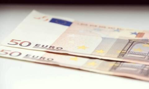 Προς «υβριδικό» πρόγραμμα επιδότησης παγίων δαπανών επιχειρήσεων - Διπλή ενίσχυση