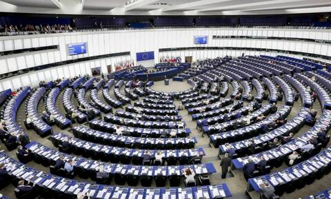 InvestEU : Kίνητρα για δημόσιες και ιδιωτικές επενδύσεις 400 δισ. ευρώ σε ολόκληρη την EE