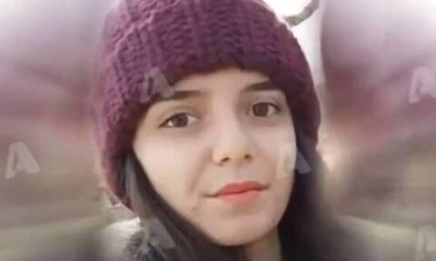 Εξαφάνιση Άρτεμις: Θα ψάξουν σε πηγάδια  της Παιανίας για την 19χρονη που αγνοείται