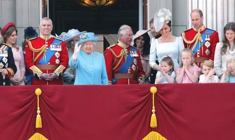 Συνέντευξη Μέγκαν Μαρκλ: Η βασίλισσα Ελισάβετ θα κάνει «ανάκριση» για τις καταγγελίες περί ρατσισμού