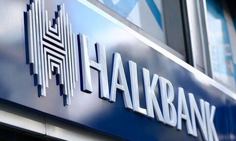 Halkbank : Ο Ερντογάν «πήρε κεφάλια» πριν ξεκινήσει πάλι η δίκη στις ΗΠΑ