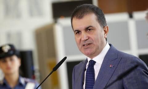 Προκαλεί ξανά η Τουρκία: «Η Ελλάδα δεν θα είναι ασφαλής αν δεν μας σεβαστεί»