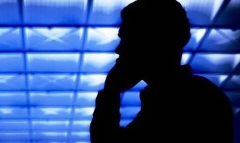 Ναύπλιο: Εξιχνιάστηκε συμμορία που εξαπατούσε ανυποψίαστους πολίτες - Πώς δρούσαν;