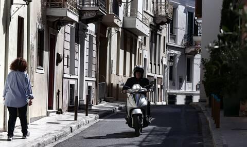 Lockdown: Όλα στον αέρα - Τι είπε ο Σταϊκούρας για μέτρα στήριξης και λιανεμπόριο