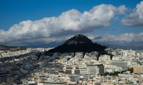 Μπακογιάννης: Ο Λυκαβηττός θα προστεθεί ξανά στους εμβληματικούς χώρους της Αθήνας