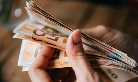Μειωμένα ενοίκια: Λήγει σήμερα (10/3) η προθεσμία για τις δηλώσεις Ιανουαρίου