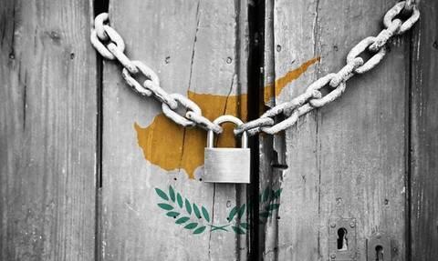 Κορoνοϊός στην Κύπρο: Παίρνουν παράταση οι χαλαρώσεις μέτρων
