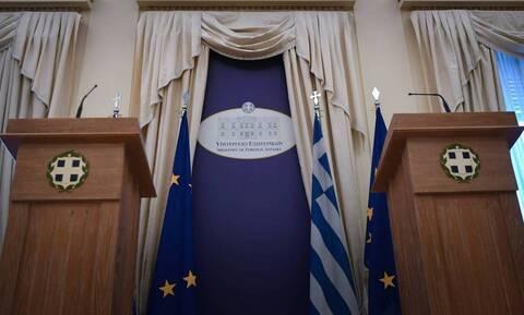 Διερευνητικές Ελλάδας – Τουρκίας: Ορίστηκε η νέα ημερομηνία σύμφωνα με τα τουρκικά ΜΜΕ