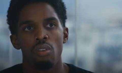 Σαντ-Ρος, ΜακΚίσικ για ρατσισμό: «Κάθε μέρα είναι... πόλεμος» (video)