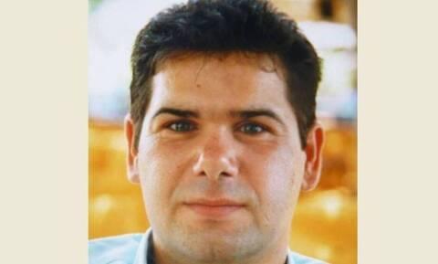 Ο εφέτης Αθηνών Παναγιώτης Κατσικερός αναλύει το νομοσχέδιο για τη συνεπιμέλεια τέκνων