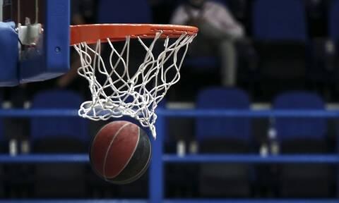 Basket League: Η βαθμολογία και όλα τα στιγμιότυπα των αγώνων (videos+photos)