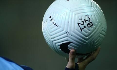 Super League: Η βαθμολογία και τα γκολ του Λαμία – ΑΕΛ (video+photos)
