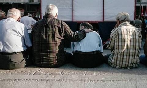 Για ποιους θα κλείσουν οι πόρτες της πρόωρης συνταξιοδότησης σε 9 μήνες