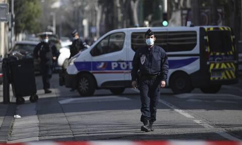 Γαλλία: Έρευνα για φόνο εκ προμελέτης σε βάρος δύο 15χρονων, μετά τον θάνατο 14χρονης στον Σηκουάνα