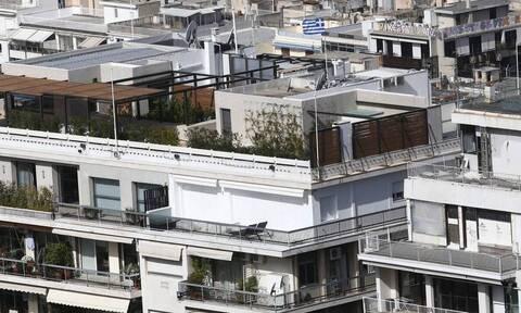 Προς νέα ρύθμιση για τα ανείσπρακτα ενοίκια - Τί θα προβλέπει