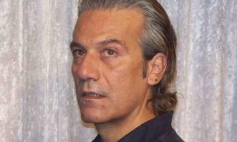 Θεόφιλος Βανδώρος: Ποιος ήταν ο ηθοποιός που έφυγε σε ηλικία 61 ετών
