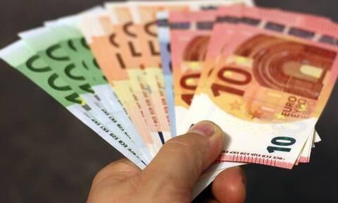 Παράταση πληρωμών: Τί θα ισχύσει για τις φορολογικές και ασφαλιστικές οφειλές Μαρτίου