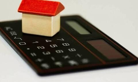Μειωμένα ενοίκια: Πώς και πότε θα αποζημιωθούν οι ιδιοκτήτες ακινήτων - 2η ευκαιρία στους κομμένους