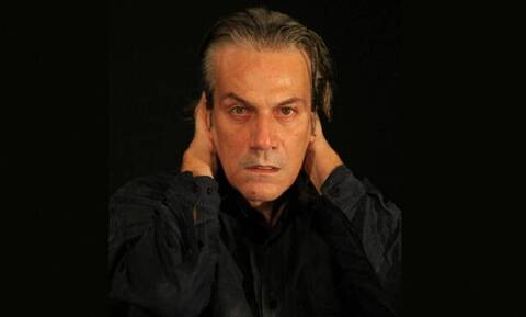 Θεόφιλος Βανδώρος: Αυτή είναι η αιτία θανάτου του ηθοποιού