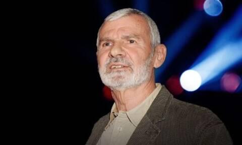 Τάκης Μουσαφίρης: Ποιος ήταν ο μεγάλος συνθέτης και στιχουργός που νικήθηκε από τον κορονοϊό