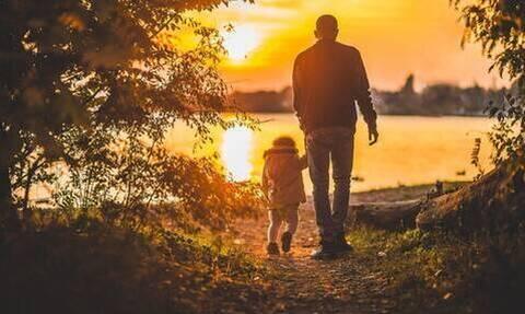 Στην πολιτική επιτροπή της ΝΔ το σχέδιο νόμου που εκσυγχρονίζει το οικογενειακό δίκαιο