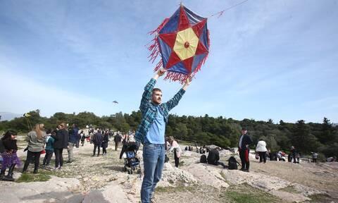Κυβερνητικές πηγές στο Newsbomb.gr: Δεν θα κλείσουν τα πάρκα την Καθαρά Δευτέρα