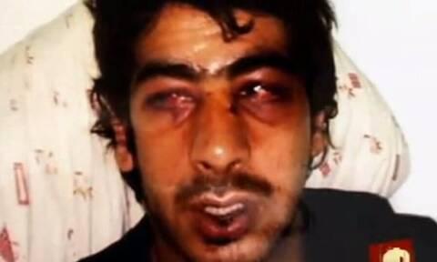 Αστυνομική βία: Η υπόθεση της ζαρτινιέρας που συγκλόνισε το Πανελλήνιο