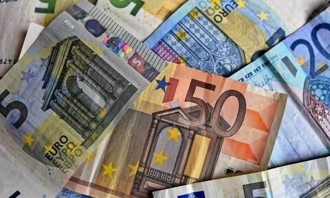 Επιστρεπτέα Προκαταβολή : Για ποιους μετατρέπεται σε επιδότηση και για ποιους σε πιστωτικό