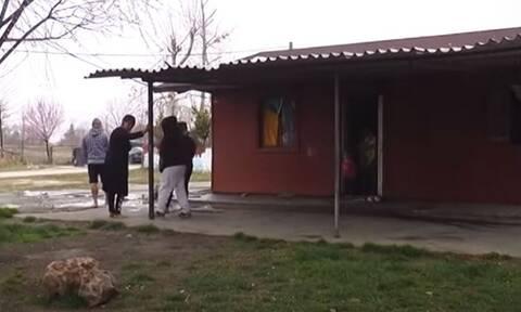 Σέρρες: Σοκ από τον θάνατο πεντάχρονης - Βρέθηκε κρεμασμένη από σκοινί