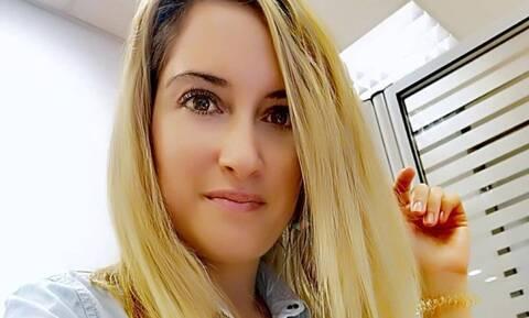 Επίθεση με βιτριόλι: Η Ιωάννα μιλά για τη μοιραία ημέρα - «Είχα την αίσθηση πώς φεύγει η ζωή μου»