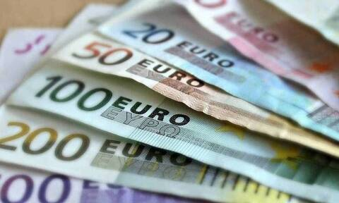Eπίδομα 534 ευρώ: Νέες πληρωμές σήμερα - Ποιοι θα δουν χρήματα στους λογαριασμούς τους