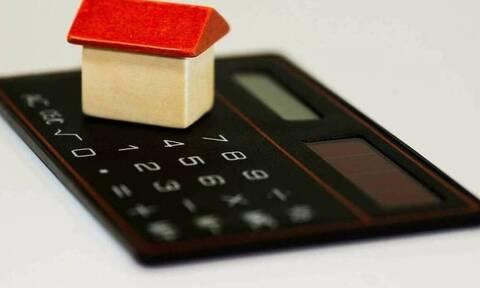 «Κουρεμένα» ενοίκια: Τι ισχύει για τον Μάρτιο - Πότε θα αποζημιωθούν οι ιδιοκτήτες ακινήτων