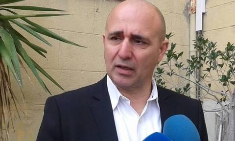 Δήμαρχος Λέρου στο Newsbomb.gr: Έκκληση να γίνονται έλεγχοι στις πύλες εισόδου και εξόδου
