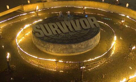 Survivor - spoiler: Ο μεγάλος νικητής – Η διαρροή που όλοι περίμεναν