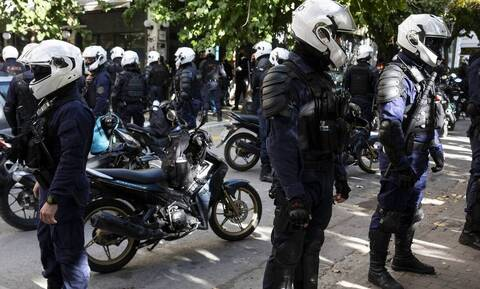 Μπαλάσκας στο Newsbomb.gr: Επιτέλους εισακούστηκε το αίτημά μας - Θα χωριστεί η ήρα από το σιτάρι