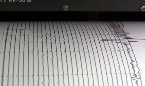 Σεισμός ΤΩΡΑ: Νέα ισχυρή δόνηση στην Ελασσόνα