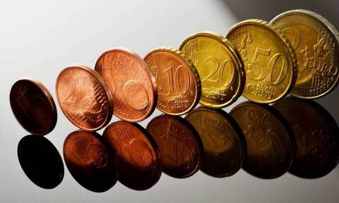 Αδρανείς καταθέσεις 46 εκατ. ευρώ έχουν περιέλθει στο Δημόσιο μέσα σε πέντε χρόνια