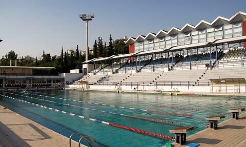 Κολύμβηση: Αίτημα της ΚΟΕ για να επιτραπούν οι προπονήσεις