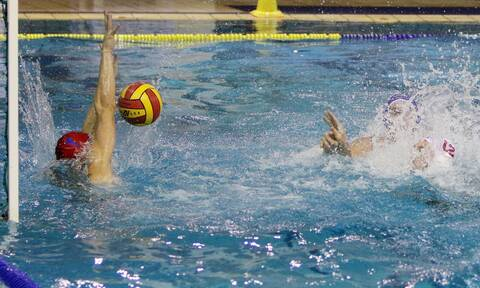Παράταση αναστολής για τον ερασιτεχνικό αθλητισμό - Η απόφαση για κολυμβητήρια, Γ' εθνική