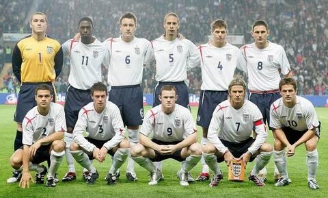Αγγλία: «Ξέσπασε» παλαίμαχος ποδοσφαιριστής - Η τηλεκπαίδευση «σκοτώνει» το σεξ!