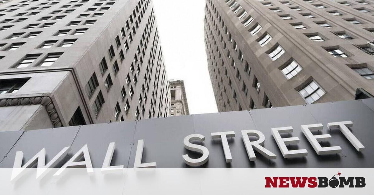 facebookwall street 1