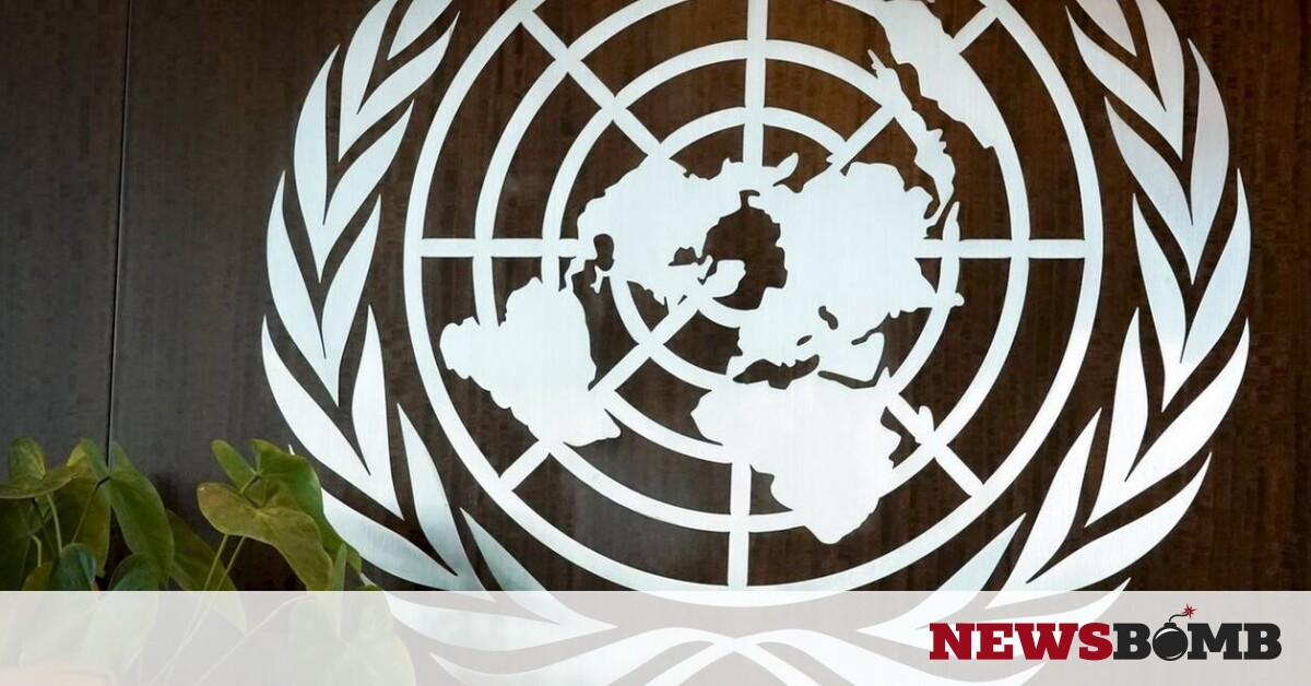 facebookunited nations