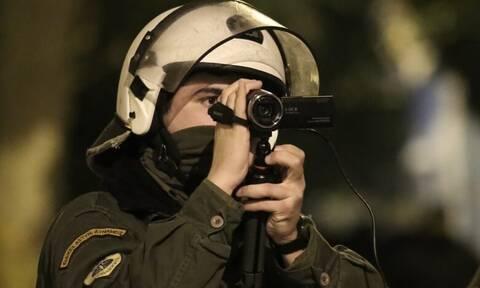 Έτσι θα είναι οι σύγχρονες μικρο - κάμερες που θα φορούν οι αστυνομικοί