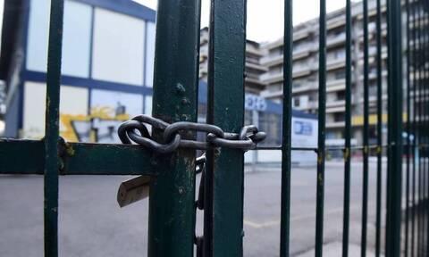 Κορονοϊός - Δημόπουλος: Αυτός είναι ο λόγος που έκλεισαν τα σχολεία