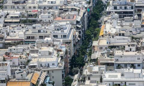 Μειωμένα ενοίκια: Τελευταία ευκαιρία - Ειδοποιήσεις για τις διορθώσεις των δηλώσεων