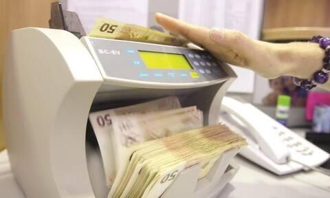 Είστε επιχειρηματίες; Πώς θα πάρετε επιδότηση δόσεων δανείων